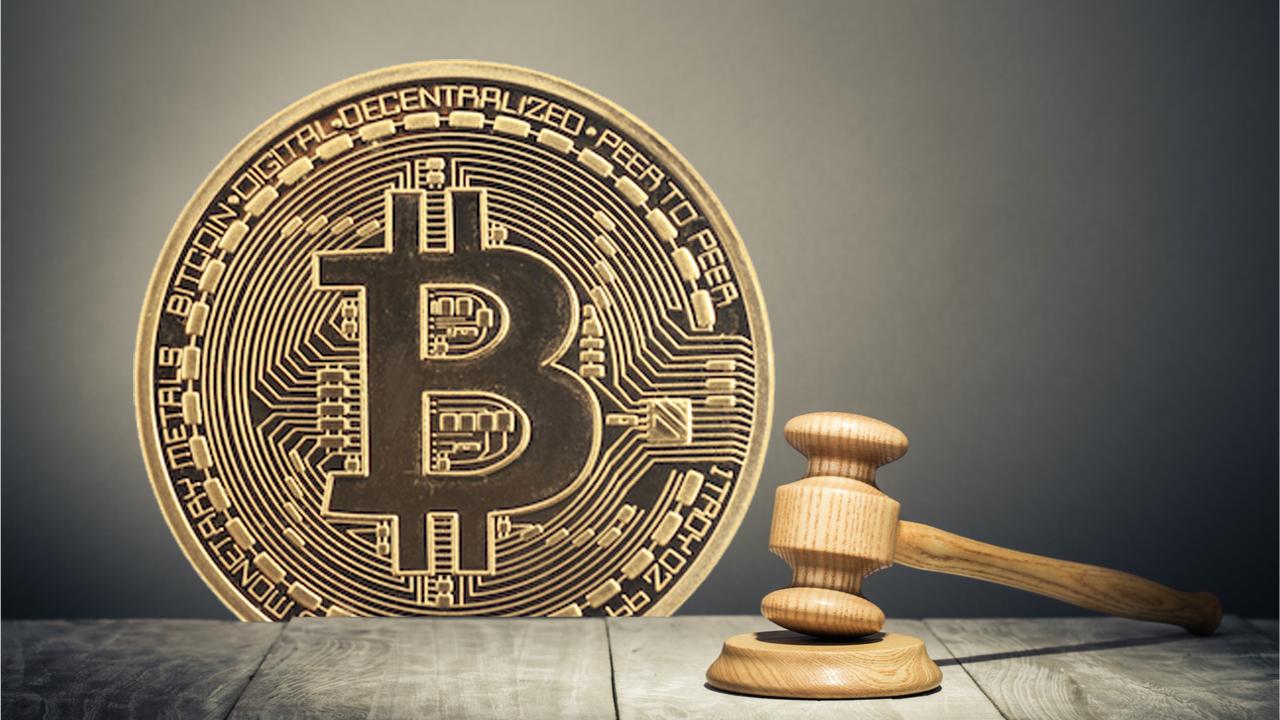 1 MUR a BTC - Converti Rupia mauritiana a Bitcoin Tasso di cambio - Quanti 1 MUR nel BTC